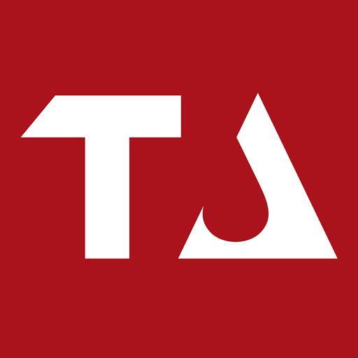 Tech Art Aid – Unreal Engine graphics tutorials